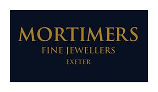 Mortimers Logo